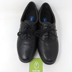 Easy Spirit Shoes - Easy Spirit Women Motion Lace up Oxford